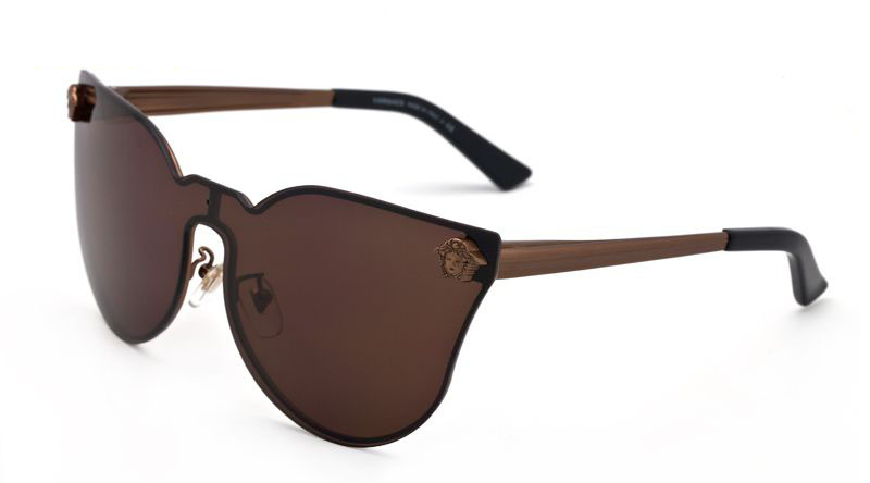 replica-versace-sunglasses